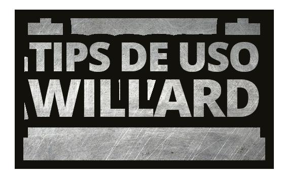 TIPS-DE-USO