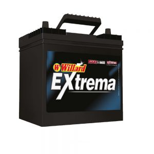 willard_extrema_ns40i-400-pd-up_ns40d-400-pd-up_ns40i-pd-m_ns40d-pd-m