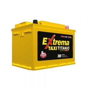 willard_extrema_taxi_24bist-700_24bdst-700
