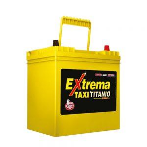 willard_extrema_taxi_ns40i-560-pd-up_ns40d-560-pd-up_ns40d-560-pd-m