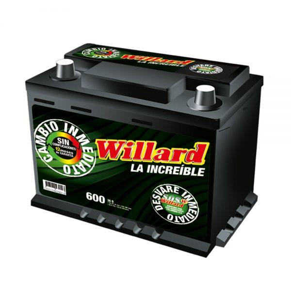 willard_la_increible_36d-600