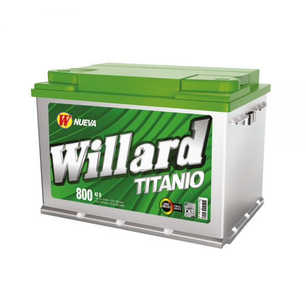willard_titanio_42d-800_24bd-800_24bi-800