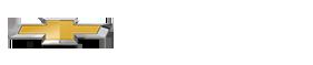 logo-autolitoral