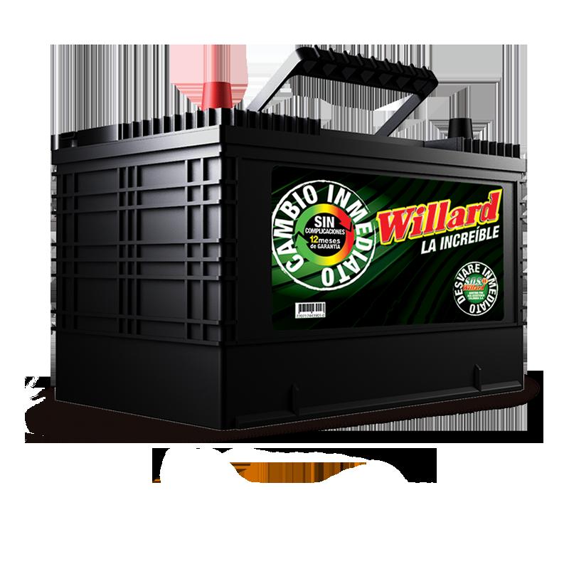 willard-laincreible-bateria-4