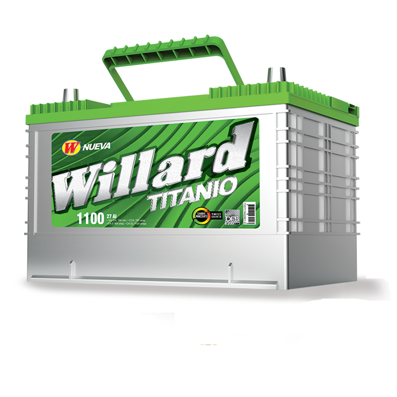willard-titanio-bateria-3