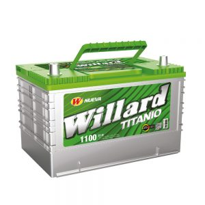 willard_27ai-1100_27ad-1100