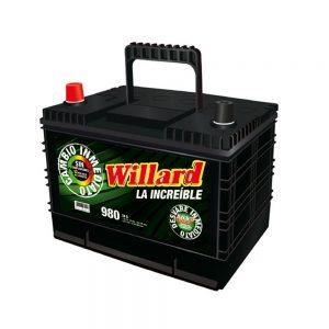 willard_la_increible_34d-980_34i-980