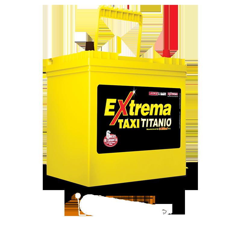 bateria-extreme-taxi-titanio-4
